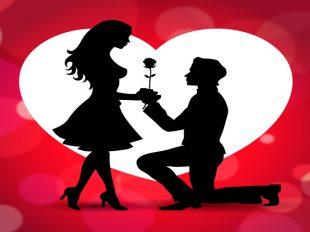چگونه عشق خود را جاودانه کنیم ؟