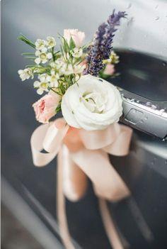 ماشین عروس با ما