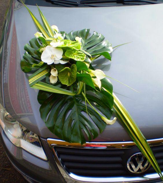 ماشین عروس شیک